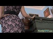 Mogna knullkontakter massage escort homo