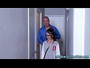 Novum bielefeld online shop escort service deutschland