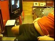 Massage tyresö thaimassage uppsala