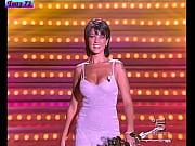 Squirten beim sex deutsche lesbenpornofilme
