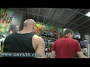 Gay outdoor emo sex video and gay emo public sex video hot gay public