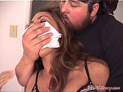 Der akt der masturbation während des chattens callgirls in nrw