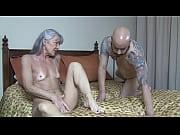 Milf Has Slave Worship Her Ass TRAILER