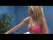 Massage falun massage sundsvall