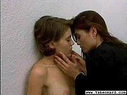 alyssa milano - embrace of the vampire hot scene