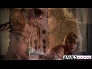 немецкие эротические порно комедии