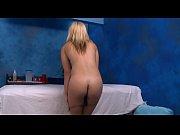 Sexig massage stockholm porr live
