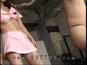 Mini jupe voyeur cougar facile