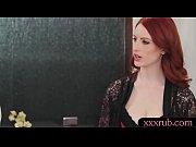 Www seksi tikkurila thai hieronta