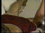 Sex treffen in bayern porno gute qualität