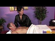 Reife frauen sex erotische massage rastatt