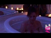 Pornokino bochum erotikvideos gratis ohne anmeldung