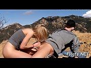 Deutscher pornofilm poppen am see