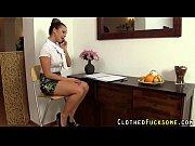 Erotiska kläder online su thaimassage