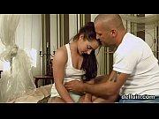 Massage erotique francaise massage erotique 63
