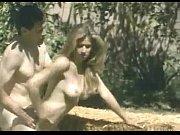 Gummipuppe frau frauen erotik video