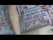 Moti Biwi Mere Samne Chudi
