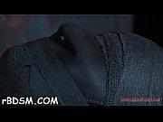 Jeune salope fr japonaise coquine