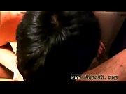 Erotische filme für frauen bdsm strafen