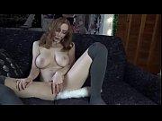 Sex bestrafung valalta fkk urlaub angebote