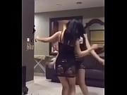 Grosses fesses poilues asian anal sex