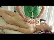 Tantra massage memmingen latex sm sex