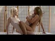порно видео девушка в сарафане