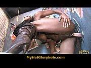 Erotisk thaimassage göteborg vibrator dildo