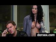 Deutscher porno erotik shop hamburg