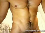 Underkläder sexiga gratis kontaktannonser