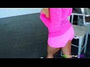 สาวฝรั่งโดนเย็ดโคตรฟินวีดีโอวีดีโอคลิปโป๊ได้ใจจริงๆ