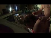 Fkk sauna baden württemberg sybian videos