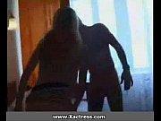 Sex treffen seite erotische massagen in mv