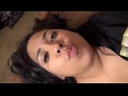 Black Dicks In Mexican Chicks  ( Full Video ) Buddha Bang Xxx