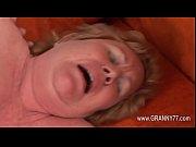 Knulla kompis mamma gratis erotiska filmer