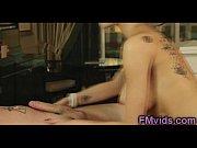 порнокартинки сын и мать