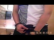 PICT0004 00 10 27-00 11 15 Thumbnail