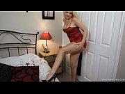 смотреть порно онлайн групповуха худых
