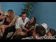 Sthlm eskort escort homosexuell massage