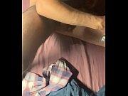 Electra escort straming video erotique pervers education sexuel