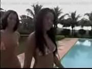 peter north and brazillians girls(mayara rodrigues)