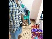 Tamil boy handjob full video http zipansion com 24q0c