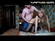 Homemade Couple Sex - camg8