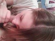 Salope allumeuse baise hard dubai jeune fille nue porno videos