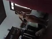 video-2012-11-06-19-21-35 Thumbnail