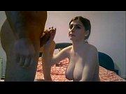 big tits romanian
