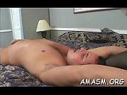 Träffa äldre kvinna svensk amatör sex