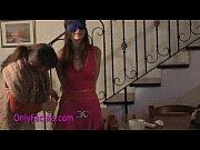 Erotisk massage umeå frisexfilm