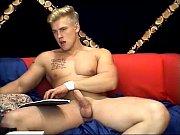 Male escort copenhagen billig blowjob