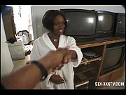 SEX-XXXTV.COM-CHAZZ LEE AND JERVONI LEE-SANTINO LEE-REALITY SEX,DOCUMENTARY